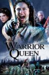 Boudica Movie Streaming Online