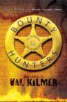 Bounty Hunters Movie Streaming Online
