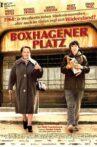 Boxhagener Platz Movie Streaming Online