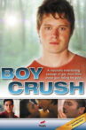 Boy Crush Movie Streaming Online