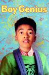 Boy Genius Movie Streaming Online