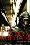 Boy Wonder Movie Streaming Online
