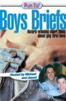 Boys Briefs Movie Streaming Online
