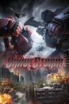 BraveStorm Movie Streaming Online