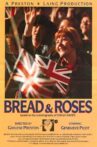 Bread & Roses Movie Streaming Online