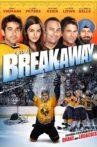 Breakaway Movie Streaming Online