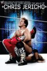 Breaking the Code: Behind the Walls of Chris Jericho Movie Streaming Online