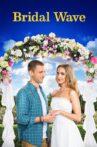 Bridal Wave Movie Streaming Online