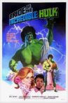 Bride of the Incredible Hulk Movie Streaming Online