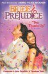 Bride & Prejudice Movie Streaming Online