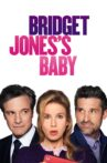 Bridget Jones's Baby Movie Streaming Online