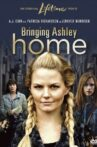 Bringing Ashley Home Movie Streaming Online