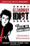 Broadway Idiot Movie Streaming Online