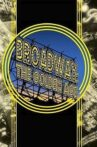 Broadway: The Golden Age, by the Legends Who Were There Movie Streaming Online