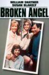 Broken Angel Movie Streaming Online
