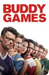 Buddy Games Movie Streaming Online