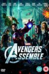Building the Dream: Assembling the Avengers Movie Streaming Online