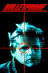 Bulletproof Movie Streaming Online