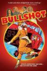 Bullshot Movie Streaming Online