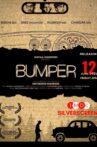 Bumper Movie Streaming Online