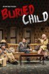 Buried Child Movie Streaming Online