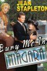 Bury Me in Niagara Movie Streaming Online