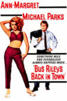 Bus Riley's Back in Town Movie Streaming Online