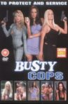 Busty Cops Movie Streaming Online