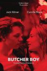 Butcher Boy Movie Streaming Online