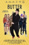 Butter Movie Streaming Online