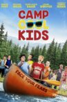 Camp Cool Kids Movie Streaming Online