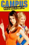 Campus Confidential Movie Streaming Online