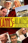 Cannes: All Access Movie Streaming Online