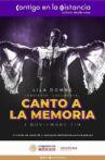 Canto a La Memoria Movie Streaming Online