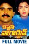 Captain Nagarjuna Movie Streaming Online