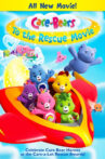 Care Bears To the Rescue Movie Streaming Online