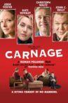 Carnage Movie Streaming Online