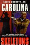 Carolina Skeletons Movie Streaming Online