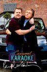 Carpool Karaoke: When Corden Met McCartney Live From Liverpool Movie Streaming Online