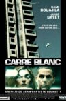 Carré Blanc Movie Streaming Online