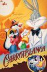 Carrotblanca Movie Streaming Online