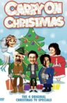 Carry on Christmas Movie Streaming Online