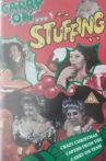 Carry on Christmas (or Carry On Stuffing) Movie Streaming Online
