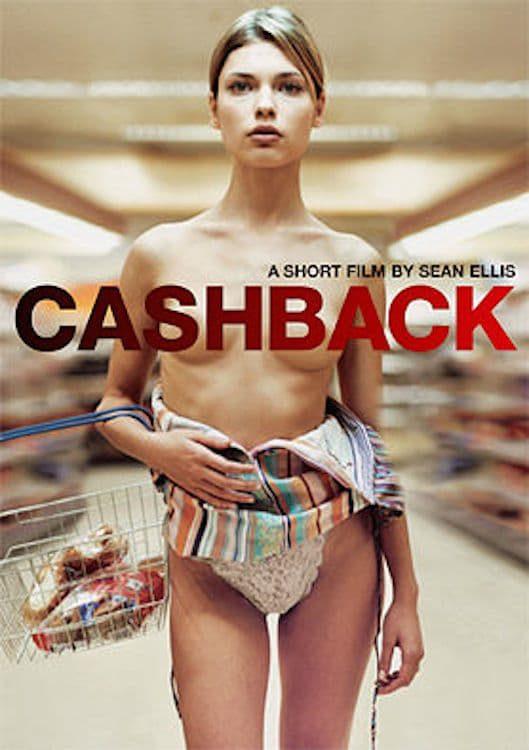 Cashback Movie Streaming Online Watch