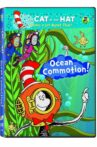 Cat in the Hat: Ocean Commotion Movie Streaming Online