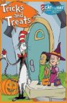 Cat in the Hat: Tricks and Treats Movie Streaming Online