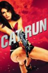 Cat Run Movie Streaming Online