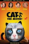 Cats: The Movie! Movie Streaming Online
