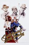 Cattle Annie and Little Britches Movie Streaming Online