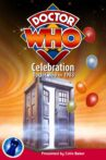 Celebration: Doctor Who in 1983 Movie Streaming Online